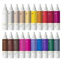 Z.one Milk Shake Direct Colour 200ml toner