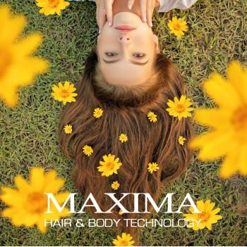 Nook Maxima - Eco-natchnieni