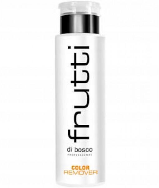 Frutti Color Remover zmywacz do skóry głowy po koloryzacji