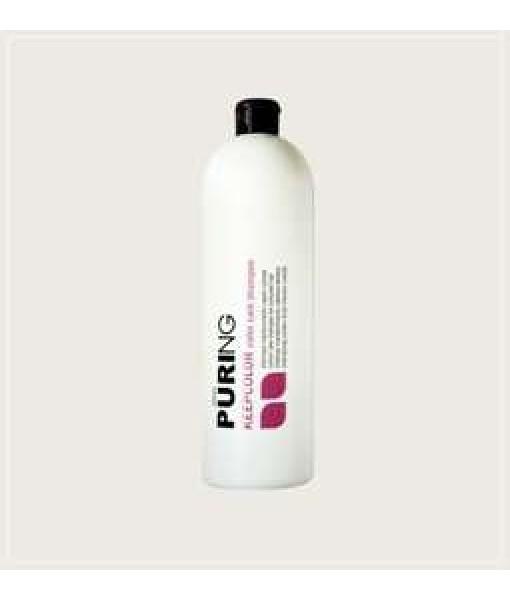 Puring Keepcolor szampon chroniący kolor