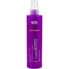 LISAP ULTIMATE spray ochronny pod prostownicę