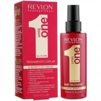 Revlon Professional Uniq One Hair Treatment maska w sprayu 10w1