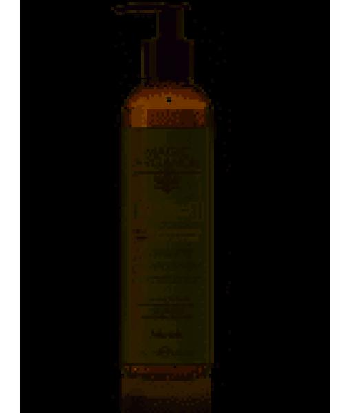 Nook Magic Argan Oil Extra Volume odżywka zwiększająca objętość