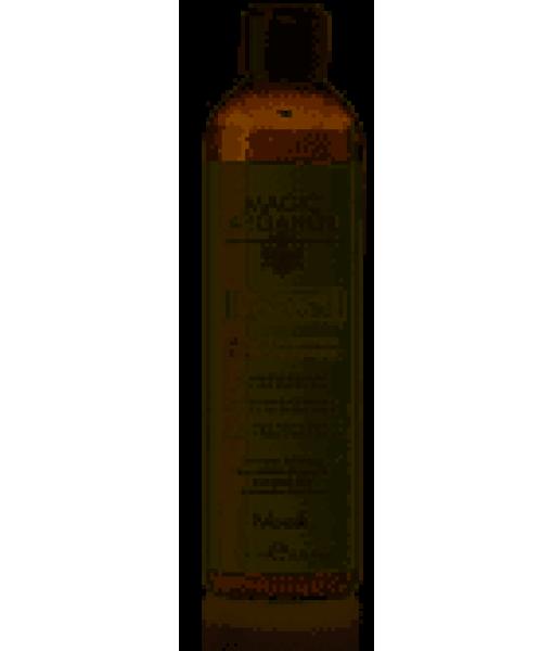 Nook Magic Argan Oil Extra Volume szampon zwiększający objętość
