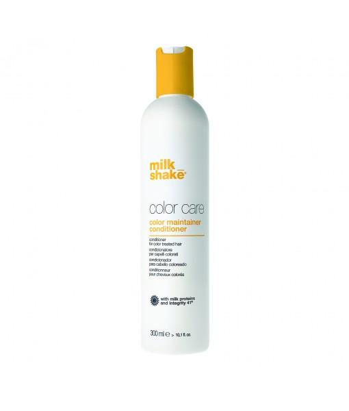 Z One Milk Shake Color Care odżywka do włosów farbowanych