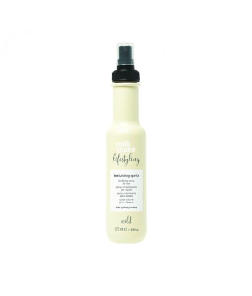 Z One Milk Shake Lifestyling Texturizing Spritz spray na objętość