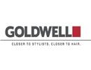 glodwell