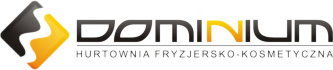HURTOWNIA FRYZJERSKO-KOSMETYCZNA- Dominium Elbląg